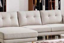 Sofas / Furniture