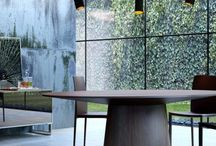 Dining Table / Furniture