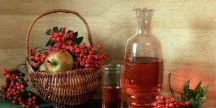 Likiery,nalewki i napoje