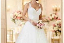 Wedding Planning Pinterest Group Board / Tips, Ideas and Inspiration for Planning a Wedding