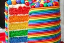 Birthday Party Showcase