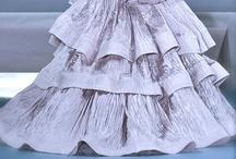 Hautè Couture