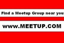 ● Network Marketing   Jevel Inc ● / Network Marketing   Jevel Inc / by ● Jevel Inc   Jennifer E Wilson ●