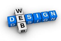 Best Website Design Company - DigiClayInfOtech / Digiclayinfotech the Designing and Redesigning Company provides Content Management, Website Development through specific strategies on Web Design services in india. http://in.digiclayinfotech.com/Web_Design_Services.html