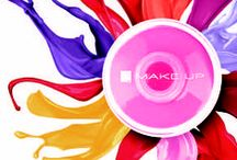 FM Cosmetics from FM Group / High quality FM Cosmetics mineral make-up products at affordable prices. http://www.fmperfumegroup.co.uk