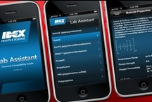 APP / Interface / Here are a few samples of APP / INTERFACE projects.  Want to see more? Visit: http://www.visven.com/work/