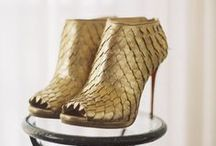 Shoe Fetish (: