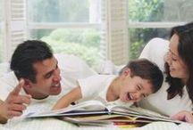 Parenting Advice