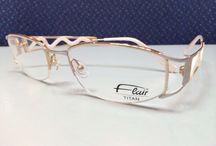 Flair / Eyewear