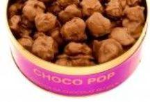 Chocolates e Especialidades