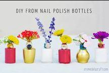 DIY / Great DIY projects / by Shopular