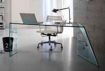 Workspace / Decoración para la oficina, despacho, etc.