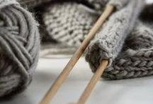 handcrafts