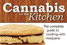 Bud Baker / Baking with Cannabis. All pins should be cannabis with and infused into food or drink. All spammers or other recipes will be removed.