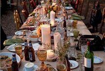 Arte de la Table