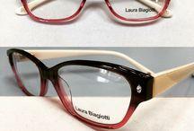 Laura Biagotti / Eyewear