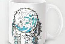 Kraftly-Mugs