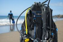 Scuba Diving Gear and Reviews / Scuba Diving Gear and Reviews: tips and advice about scuba diving gear and equipment / scuba diving gear reviews