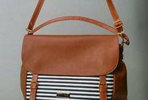 Sassy Bags For Women