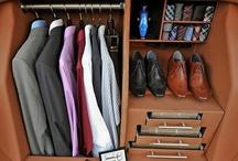 Ideal Closet