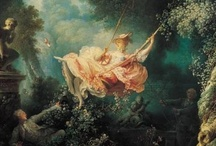 Art:18th century