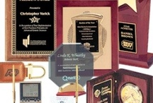 Awards & Recognition Products