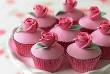 Cupcakes ♥ Popcakes ♥ Cookies