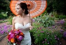Wedding Ideas for Vicky
