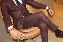 HOMBRES/MEN ♡ / Hombres • ropa • Style • fashion for men •  Ropa para hombre outfits Male