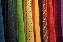 ties / corbatas ♡ / Ties