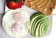Healthy recipes ♡