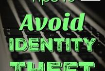 Identity Theft & Scam Help / Identity theft and scams put everyone at risk. Search for identity theft and scam help on this board to stay safe from threats.