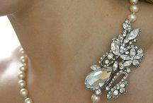 Beads. & things