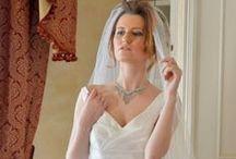 The perfect Wedding's day  / Il matrimonio. il sogno di ogni ragazza
