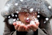 Winter *