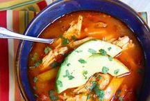 Paleo Crock Pot Dinners