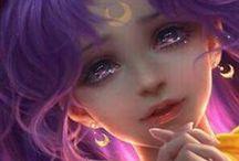 Cantik sayang :*