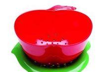 Ustensiles de cuisine pour enfants