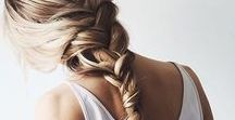 ⟶ tangled