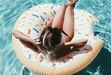 ⟶ float