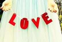 ♥ Liebeserklärungen ♥ / Liebeserklärungen in Bildern, Worten, Momenten...