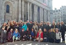 Travel Abroad Opportunity / K12 International Academy is back from Europe and what a fabulous time they had!  To see a detailed journal of their trip go to http://www.icademy.com/about/news-announcements/k%C2%B9%C2%B2-international-academy-european-trip-2014