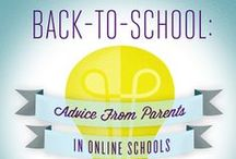 Back to School / Getting ready to start your school year?  Are you still looking for a private school option?  Check out our site @ http://www.icademy.com/admissions/how-enroll  for information about how to enroll in our school.