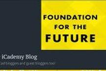 Educator Blogs