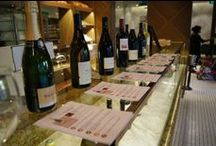 Wine Cheese Tasting / TheFrenchCellar.sg