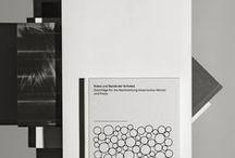 a BOOK is not a book / editorial design