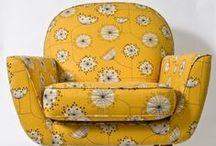 .:Upholstery:.