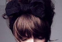 Hair <3 / hairstyles ideas