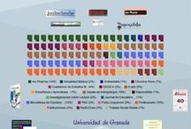 Digibug: Revistas (Acceso Abierto) / Revistas depositadas en el Repositorio de la Universidad de Granada, DIGIBUG, con acceso abierto.