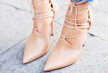 Shoes crush / #lovely #shoes #shoescrush